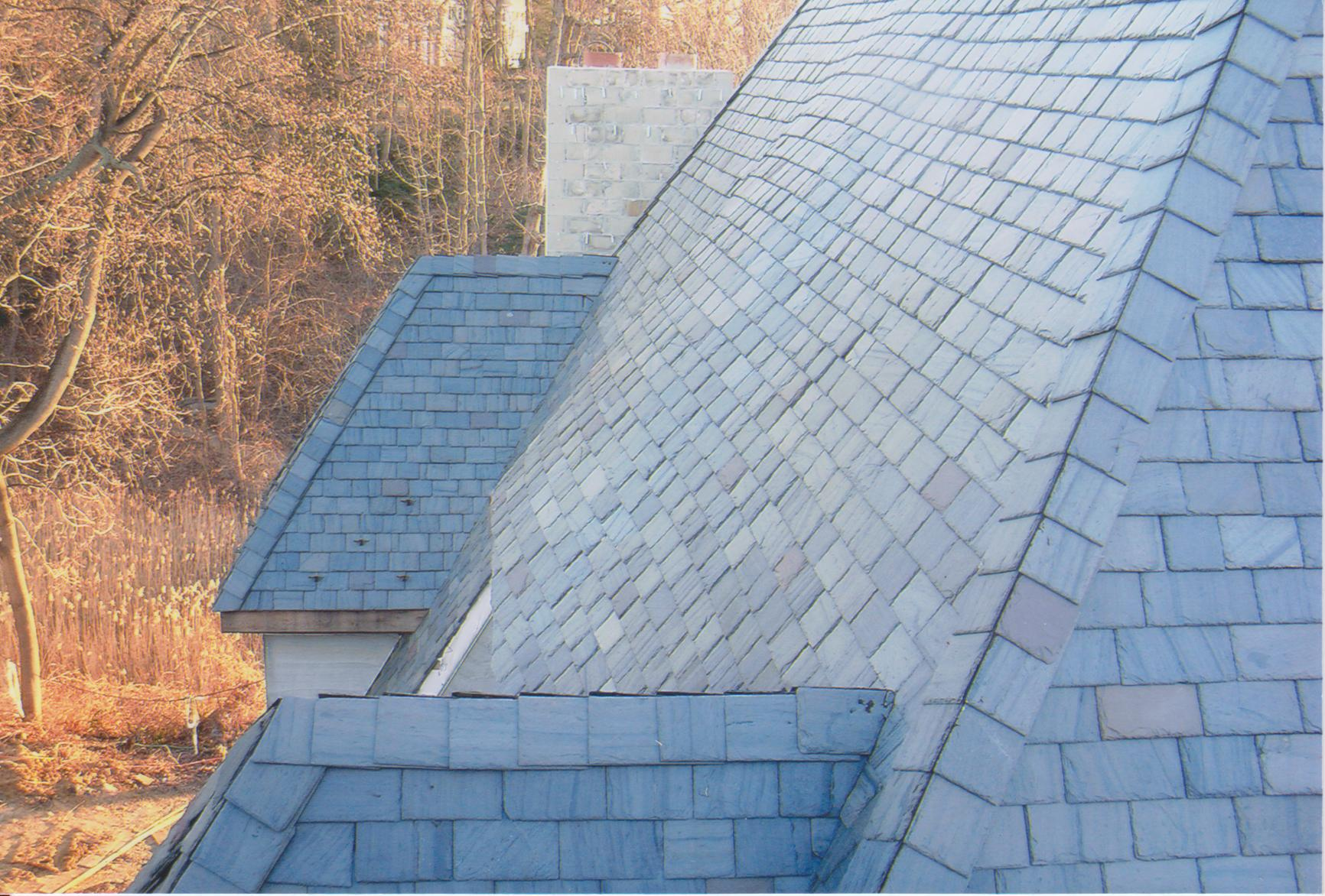 Charlotte Slate Roofing Slate Roofing Installation And